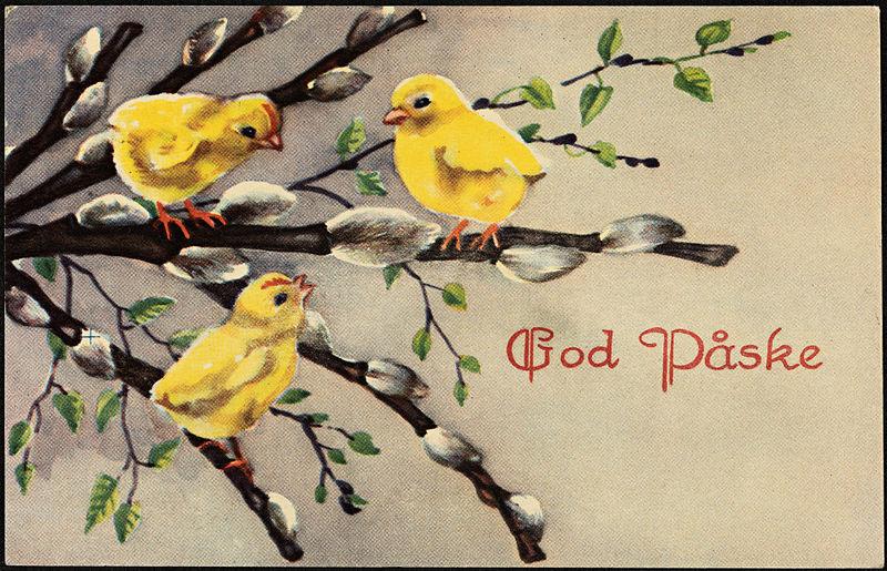 800px-God_påske,_ca_1947