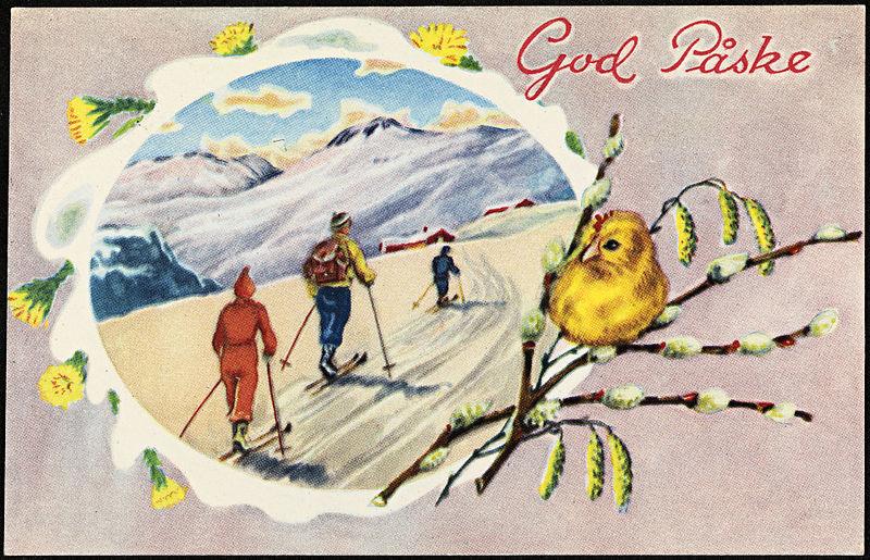 800px-God_påske,_ca_1953
