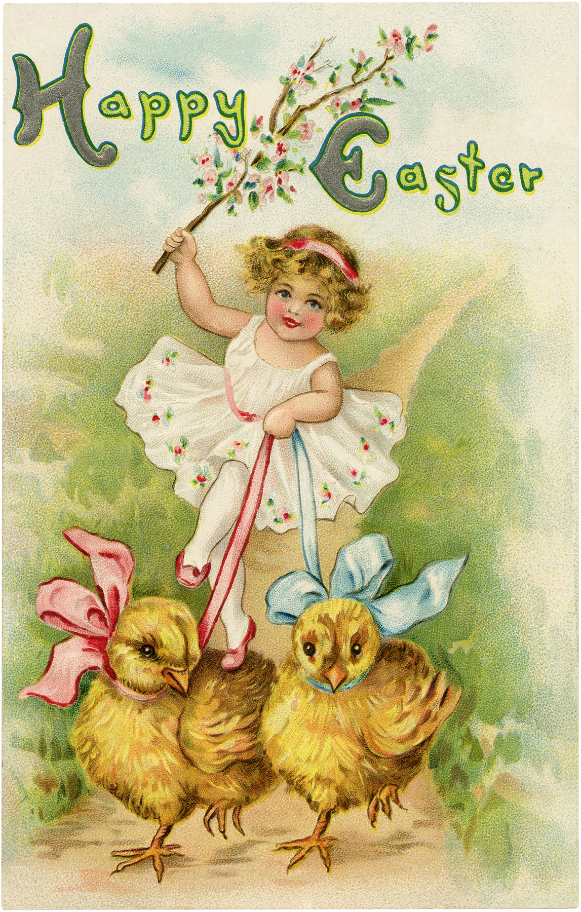 Cutest-Easter-Girl-GraphicsFairy