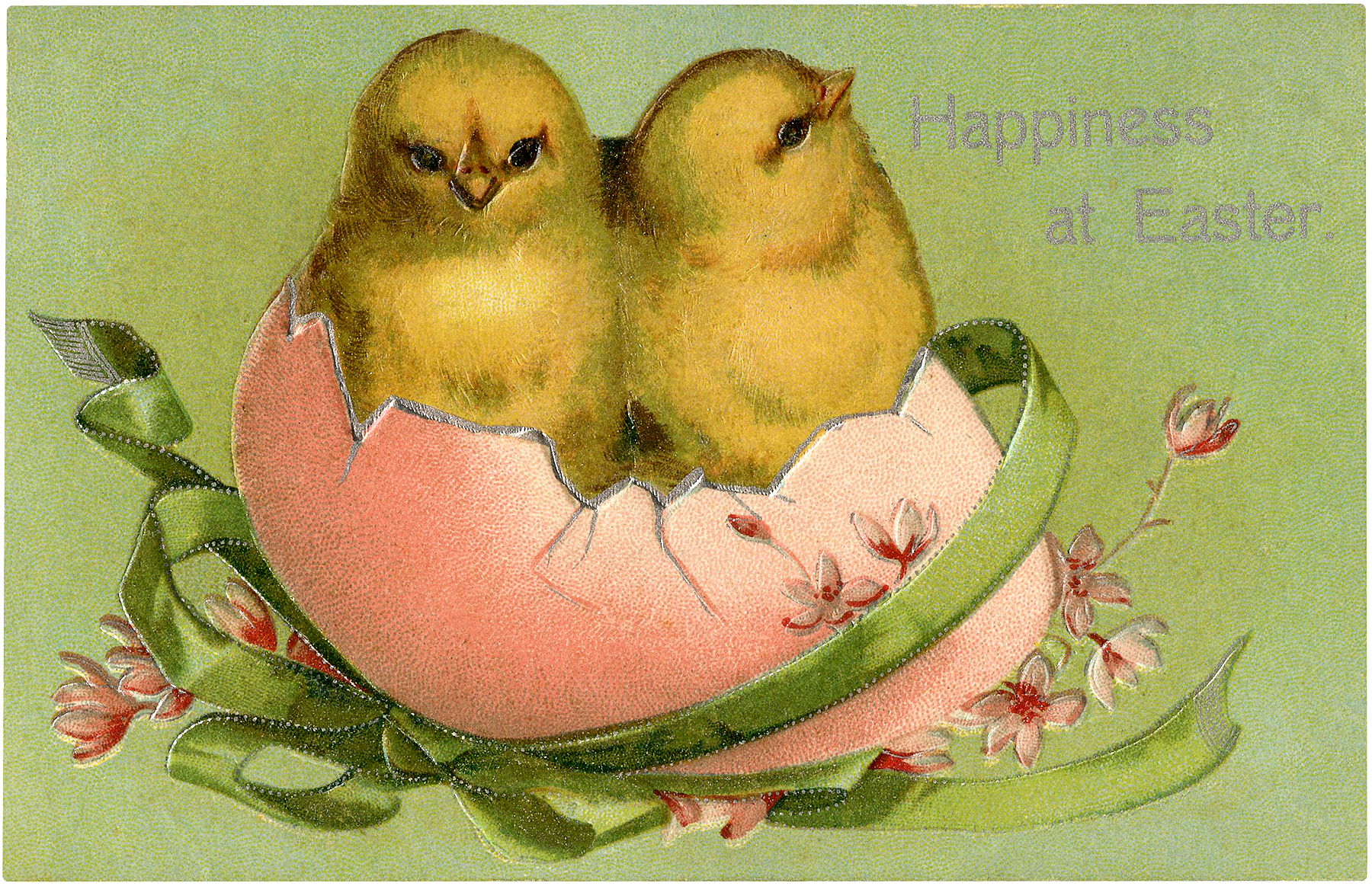 Easter-Chicks-Hatch-Image-GraphicsFairy