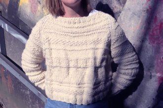 e4cf7005 genser | Søstrene Miljeteig
